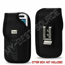 (A9) Belt Clip Holster Cover Samsung Galaxy S5 FOR Otterbox Defender C
