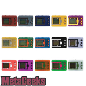 BANDAI Digimon Digivice 20th Anniversary 2020 Version 15 colours (Wave 1 -3)