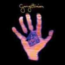 Living in The Material World 0094636689920 by George Harrison CD
