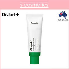 [DR.JART+] Cicapair Calming Gel Cream 80ml Moisturiser