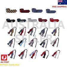 Men's Business Skinny Tie Various Self-tie Bowtie Available Epoint EAEF-EBAF 3