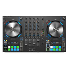 Native Instruments Traktor Kontrol S3 Digital DJ Controller