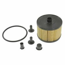 Fuel Filter Inc Additional Parts Fits Ford C-MAX Focus C-MA Blue Print ADF122301