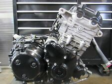 01 02 03 04 05 Triumph Daytona 955i 955 i Engine Motor Assembly W Damage