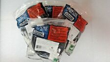 NEW TRIPP LITE P561-010 TDMS DVI-D M/M 10 Ft Cable In original sealed packaging