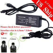 Charger For Dell Inspiron 15 3000 5000 7000 Series Laptop Power Supply PowerCord