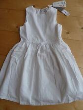 SO 16 paglie de fiesta vestido/brautmädchenkleid g10-s16-03 talla 128-152