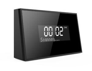 Digital Radio DAB+ Empfänger ROXX DAB 301 - Macht Ihre Stereoanlage DAB+ fähig