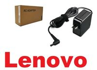 New Genuine Lenovo Ideapad 330S-14IKB, 330S-15IKB AC Wall Power Charger Adapter