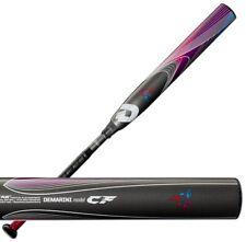 "2020 DeMarini CF -11 Balanced 32""/21oz. Womens Fastpitch Softball Bat WTDXCFS-20"