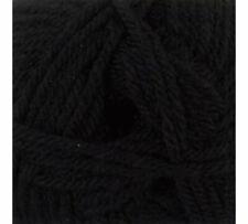 Merino Wool Chunky Yarn Woolen Yarns For Sale Ebay