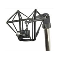sE Electronics 4400a/X1/2200a/Magneto Microphone Shock Mount