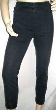 Jean's caleçon BLEU-BONHEUR Stretch & slim.  Taille 44.