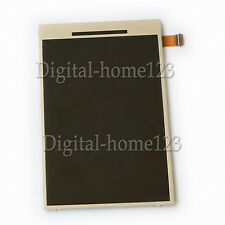 New Replacement LCD Screen Display Sony Xperia E Dual C1605 C1604 C1505 C1504