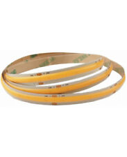 24VDC COB LED Flexible Strip, 14W/m, 2700K, IP20, 5m (72W)