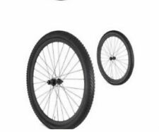 """Couple Wheels Bicycle Vittoria Mountain Bike Race 29 """" Competition Carbon"""