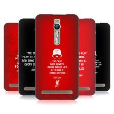 Housses et coques anti-chocs pour téléphone mobile et assistant personnel (PDA) OnePlus