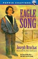 Eagle Song by Joseph Bruchac (Paperback, 1999)