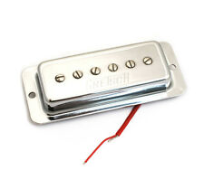 Genuine Gretsch Flat Mount Electromatic Lap Steel/Guitar Pickup 006-9709-000