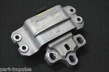 AUDI S3 8P VW GOLF VI R EOS SCIROCCO CUSCINETTO TRASMISSIONE CAMBIO 1k0199555be