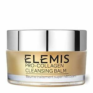 BEST Pro Collagen Cleansing Balm Super Cleansing Treatment Balm This Po UK STOCK