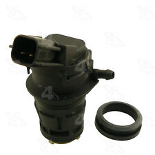 Parts Master 174166 New Washer Pump