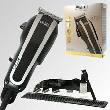 WAHL ICON PROFESIONAL Red - Cortapelos 4020-0470
