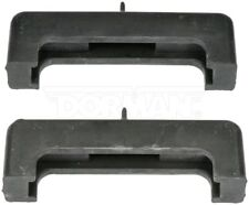 Radiator Mount Bushing Lower/Upper Dorman 926-276