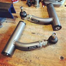 Mercedes Benz Front Upper Control Arm Adjustable Camber Arm W210 E300 E320 E430