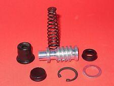 clutch master cylinder kit Honda VF1100 VF1100C Magna VF1100S SABRE