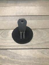 Dispenser Key for Paper Towel & Toilet Tissue Dispensers