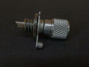 Reid & Sigrist Model I / III Rewind Mechanism - New Old Stock, Leica copy