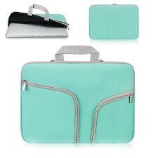 Laptop Notebook Tasche Hülle Case Hülle für MacBook Pro Air Retina 13.3  Zoll