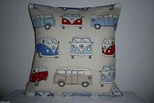 Square Handmade Decorative Cushions