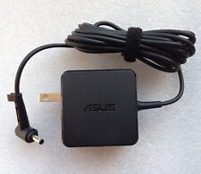 @Original OEM ASUS 19V 1.75A AC Adapter for ASUS T300CHI-RHM5T04,T300CHI-RHM5T06