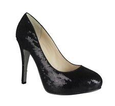 Nine West Women's Stilettos Shoes