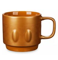 NIB Details about  /DISNEY STORE MICKEY MOUSE MEMORIES Limited Mug APRIL 12 OZ