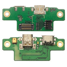For Motorola Xoom 2 MZ615 MZ616 MZ617 Charging Port Connector PCB Board Flex
