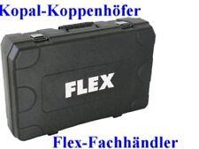Original Flex Multi-Koffer f. Winkelschleifer bis 230 mm -Neu- 329.908