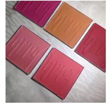 Brand New Large Blush Pan Bundle Set Of 5 Matte Finish Blush FAST DISPATCH
