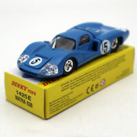 Atlas Dinky Toys 1425E Blue MATRA 630 ALLOY #5 1/43 Diecast