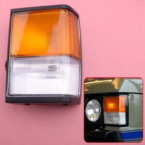 Front Left Side Corner Light Indicator Lamp Fit for Land Rover Range Rover