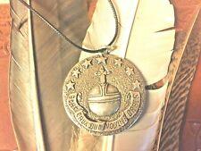 Croix des Chartreux Bruno et ses 6 compagnons La terre tourne la croix demeure !