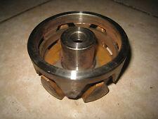 Z 650 B kz650b MAGNETE ROTORE ALTERNATORE RUOTA POLARE motore generatore engine