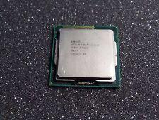 Intel Core i7-2600 3,40ghz zócalo 1155
