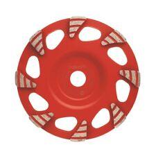 Hilti Diamond Cup Wheel Dg Cw Spx 6 Universal For Dg150 2143786 Nib