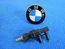 BMW e34 e36 Thermostat Luftfilterkasten 520i 525i 320i 325i Wahler M50 1730682