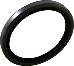 Wheel Seal Autopart Intl 1476-520330