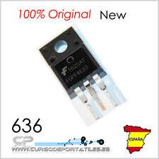 1 Unidad FGPF4633 FGPF 4633