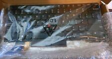 Lenovo T480s New Backlit Keyboard 01Yp520